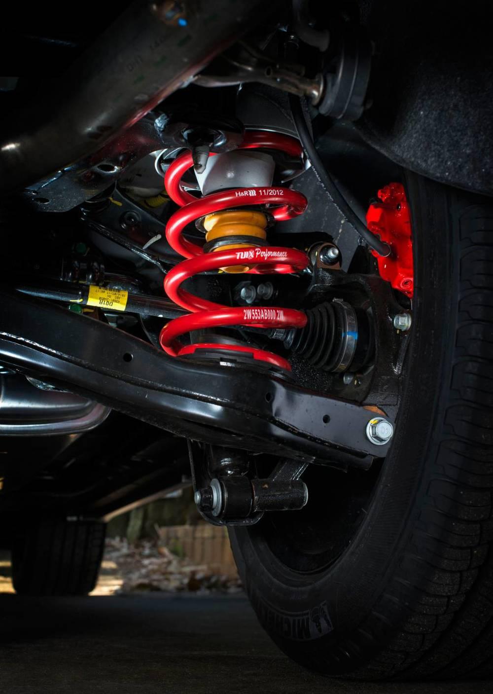 Hyundai Santa Fe 2015 Model Upgrade Auto Expert By John