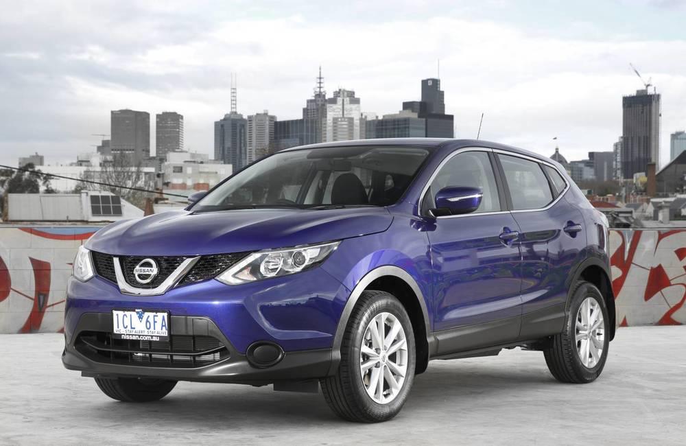 2015 Nissan Qashqai c.jpg