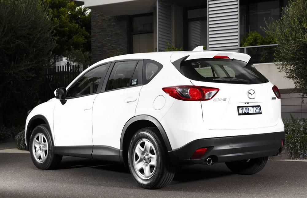 2015 Mazda CX-5 c.jpg