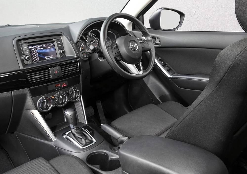 2015 Mazda CX-5 d.jpg