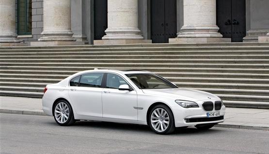 2010 BMW 760Li.jpg