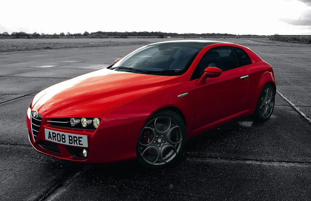 2010 Alfa Romeo V6.jpg