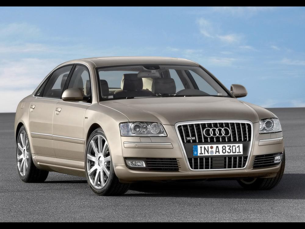 2010-Audi-A8-L-W12-Quattro-5.jpg