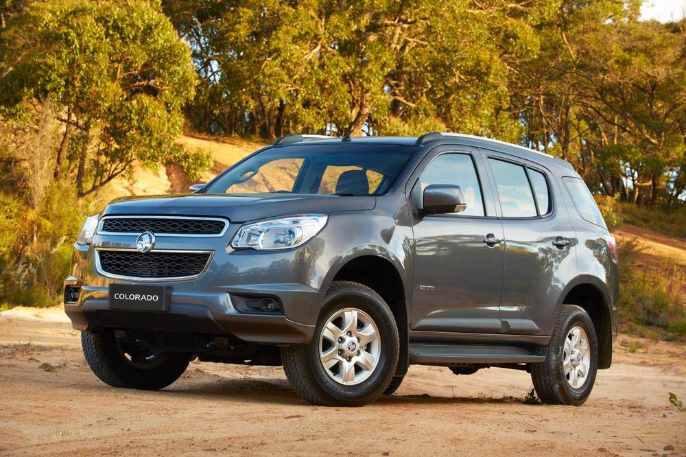 2014 Holden Colorado 7 b.jpg