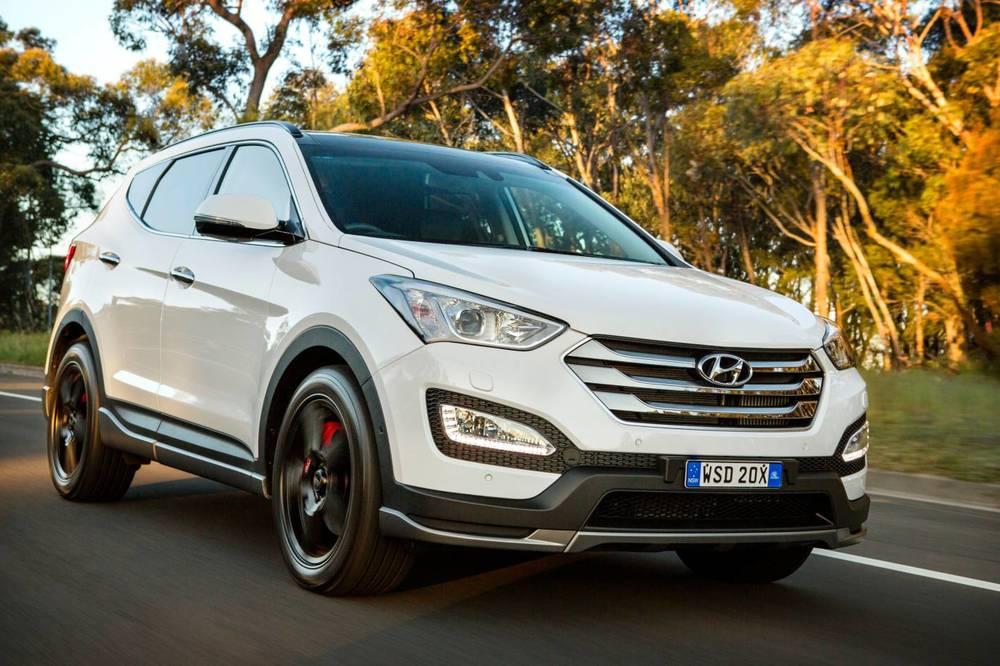 2015 Hyundai Santa Fe 7.jpg