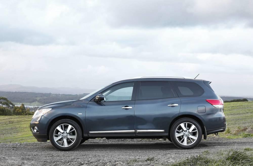 2015 Nissan Pathfinder 3.jpg