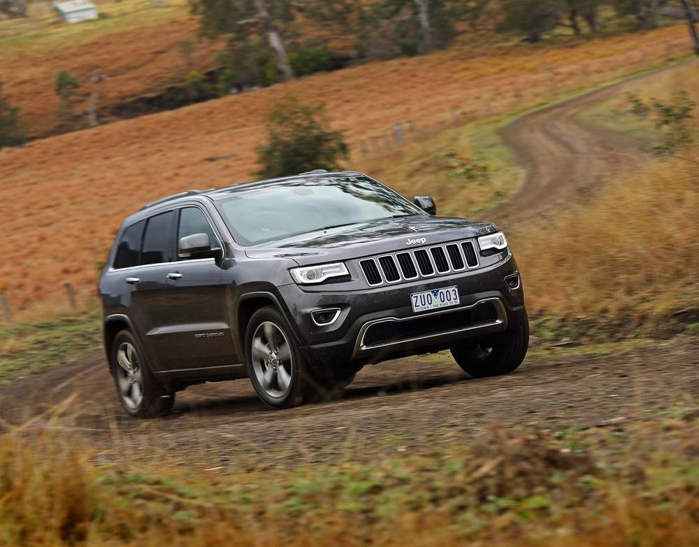 left to right above jeep grand cherokee toyota landcruiser 200. Cars Review. Best American Auto & Cars Review