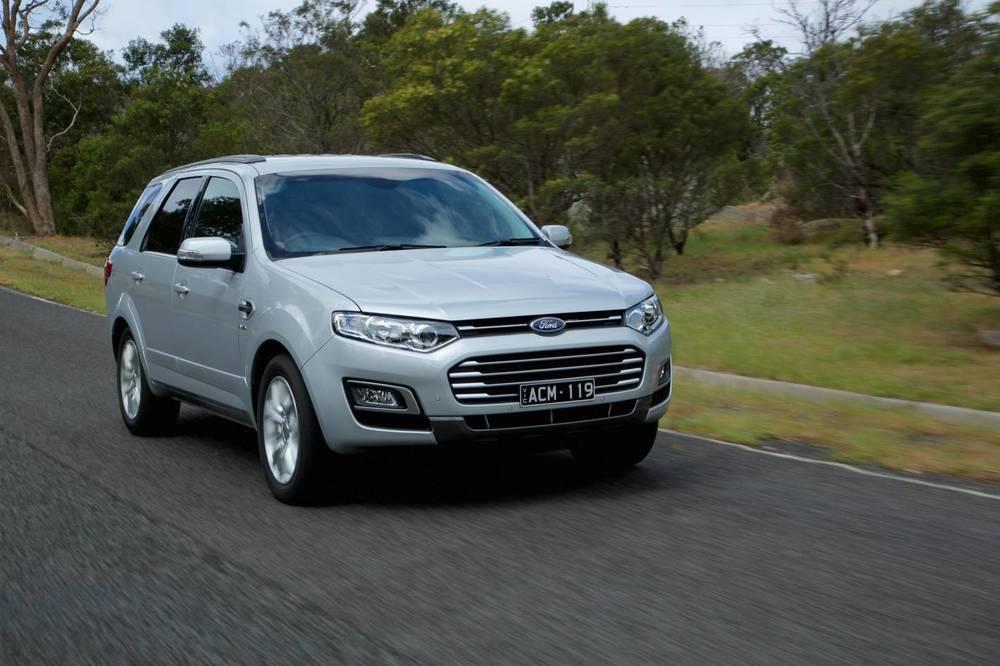 2015 Ford Territory 1.jpg