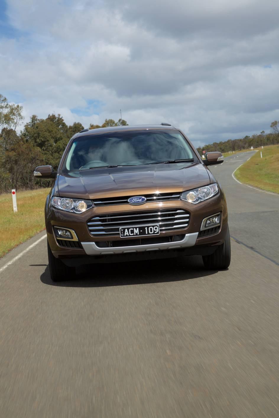2015 Ford Territory 2.jpg