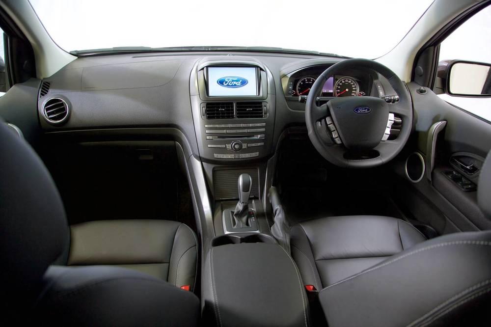 2015 Ford Territory 5.jpg