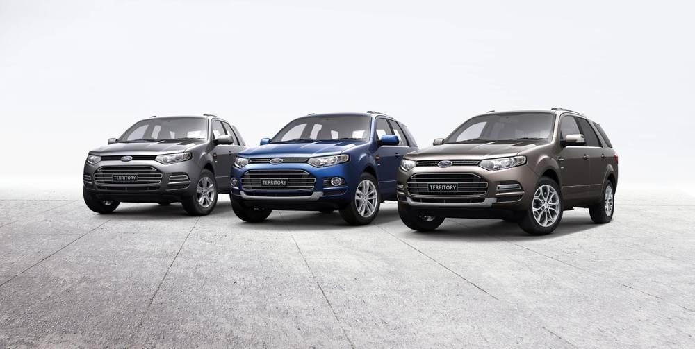 2015 Ford Territory 7.jpg