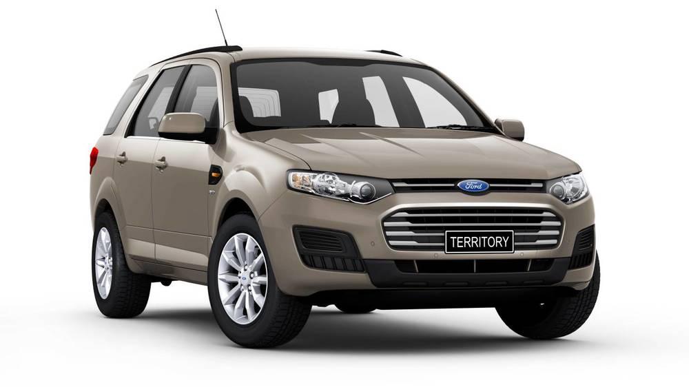 2015 Ford Territory 11.jpg