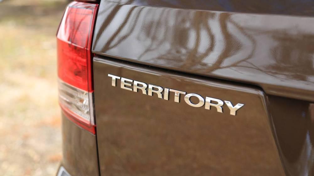 2015 Ford Territory 10.jpg