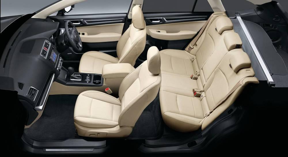 2015 Subaru Outback 10.jpg