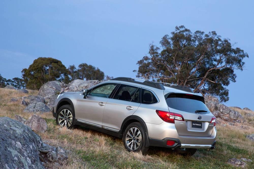 2015 Subaru Outback 5.jpg