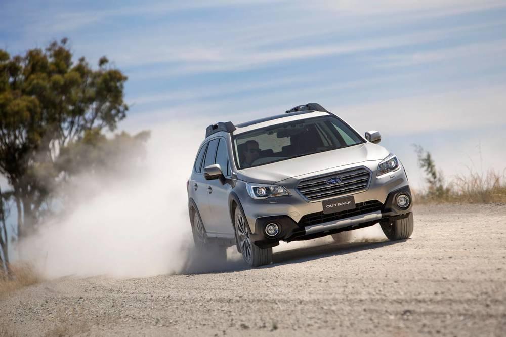 2015 Subaru Outback 1.jpg