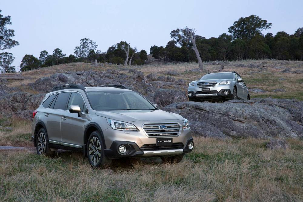 2015 Subaru Outback 8.jpg