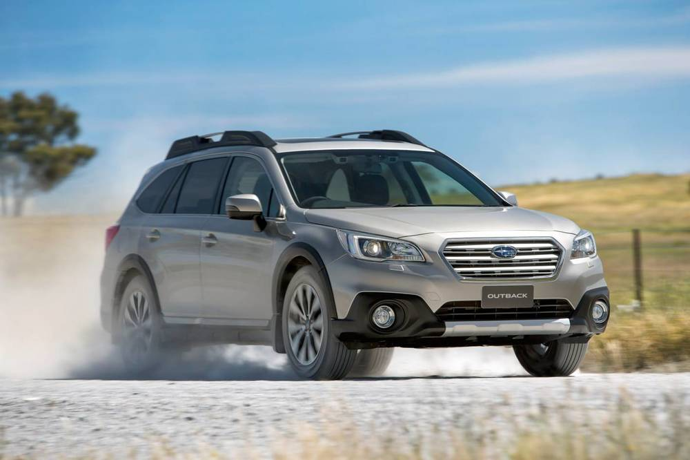 2015 Subaru Outback 3.jpg