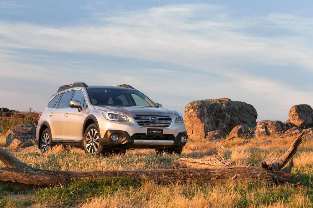 2015 Subaru Outback 11.jpg