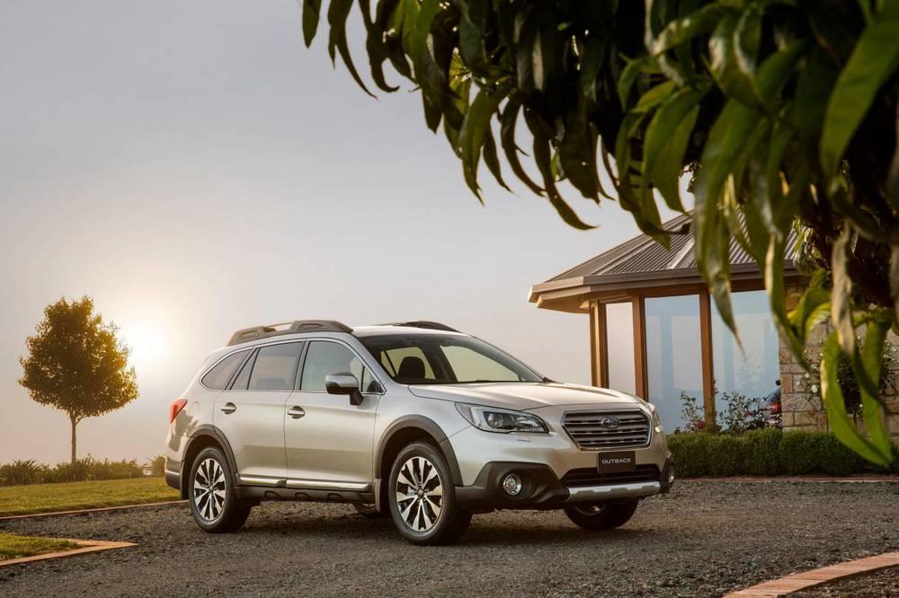 2015 Subaru Outback 2.jpg