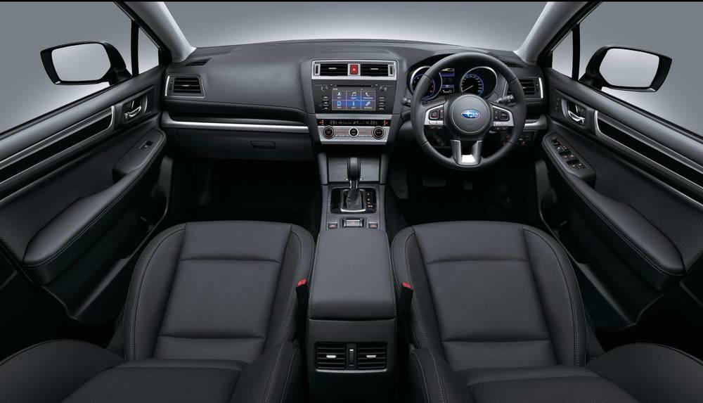 2015 Subaru Outback 9.jpg