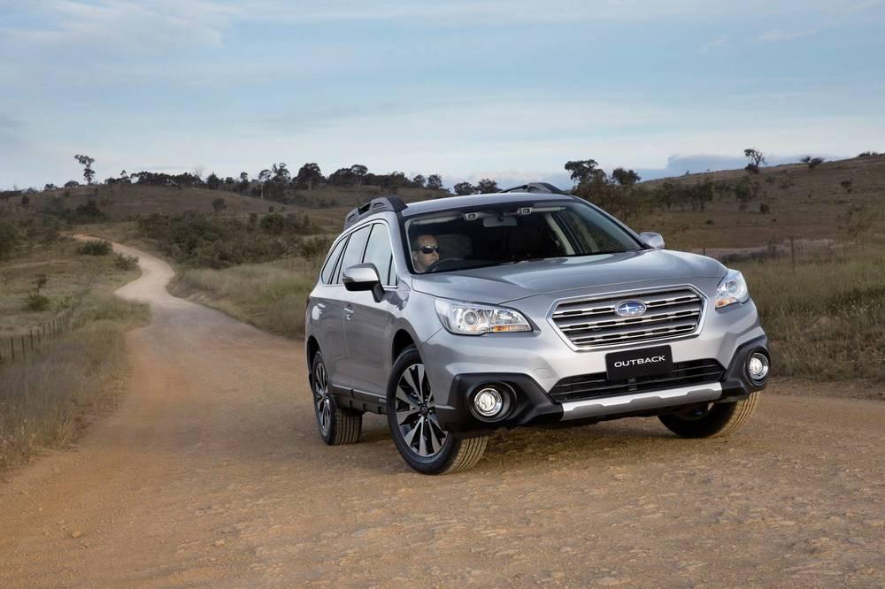 2015 Subaru Outback 7.jpg