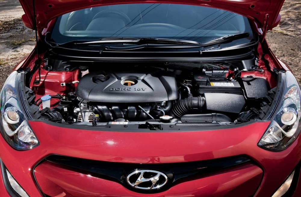 2014 Hyundai i30 3.jpg