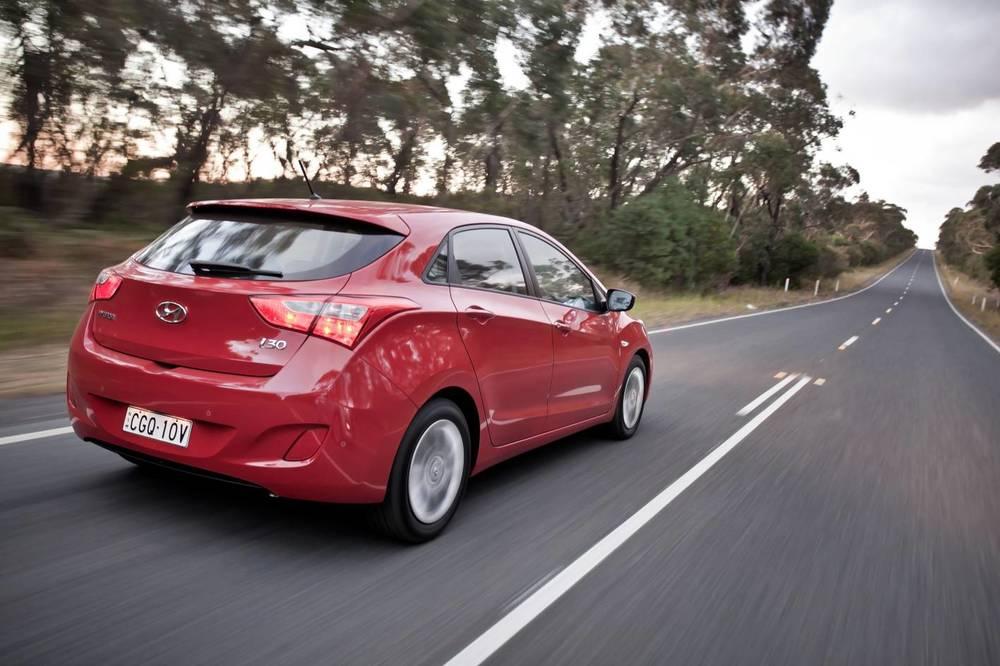 2014 Hyundai i30 11.jpg