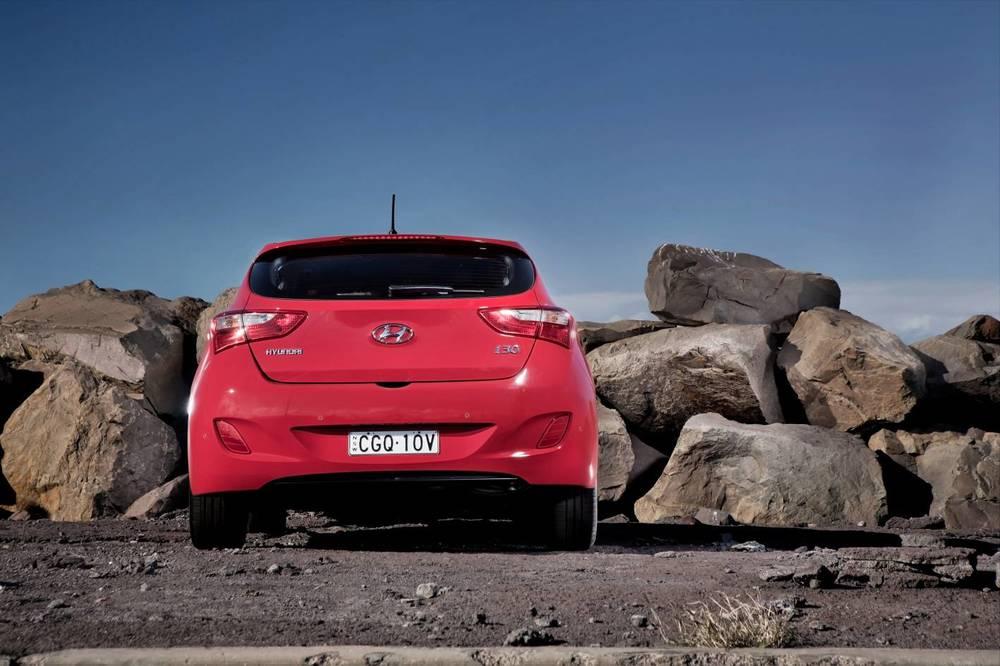 2014 Hyundai i30 12.jpg