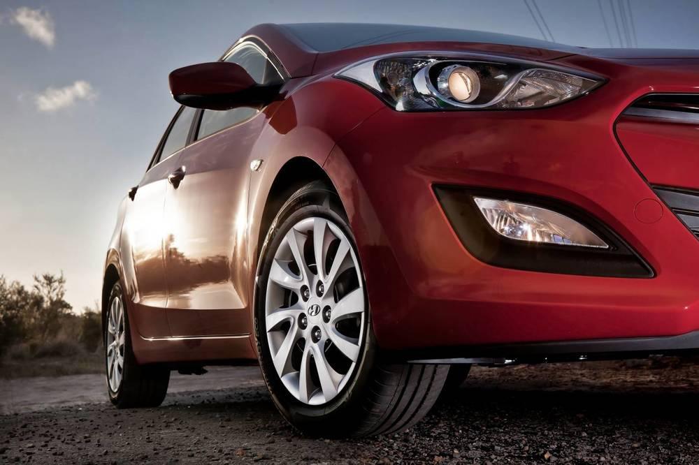 2014 Hyundai i30 14.jpg