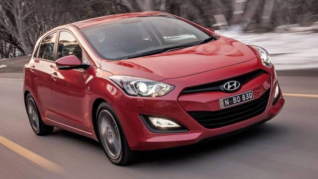 2015 Hyundai i30 SR.jpg