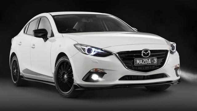 2015 Mazda3.jpg