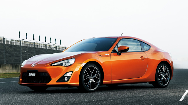 2015 Toyota 86.jpg
