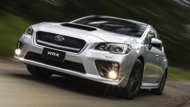 2015 Subaru WRX.jpg