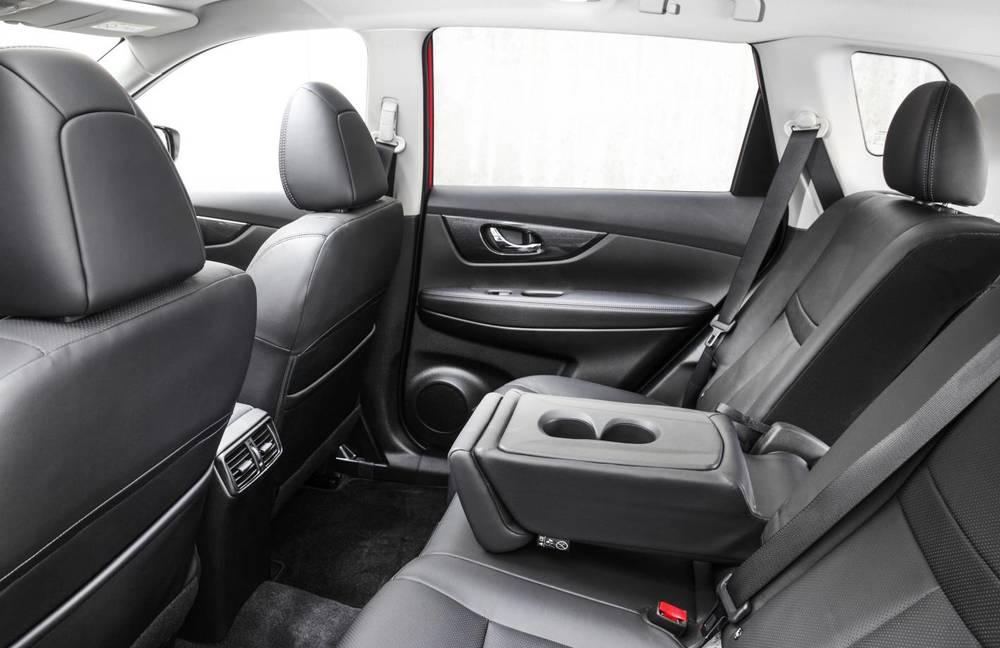 2014 Nissan X-Trail 15.jpg