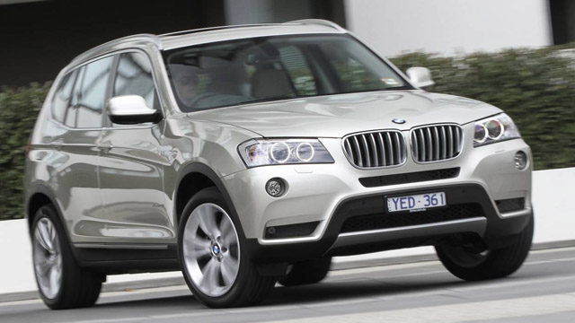 2015 BMW X3 1.jpg