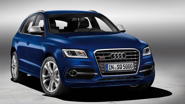 2015 Audi Q5 1.jpg