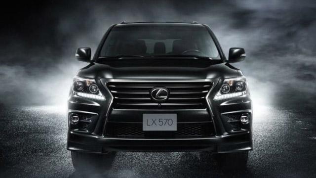 2015 Lexus LX570 1.jpg