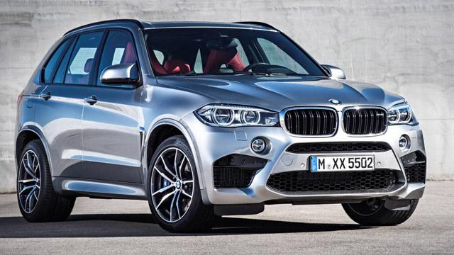 2015 BMW X5 1.jpg