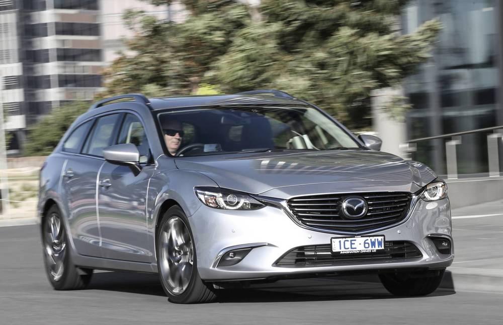 2015 Mazda6 a.jpg