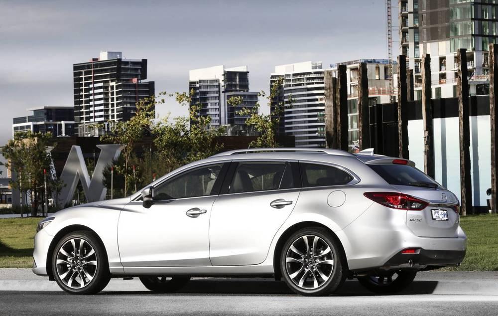 2015 Mazda6 b.jpg
