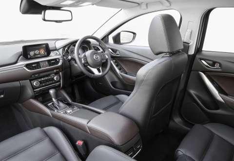 2015 Mazda6 c.jpg
