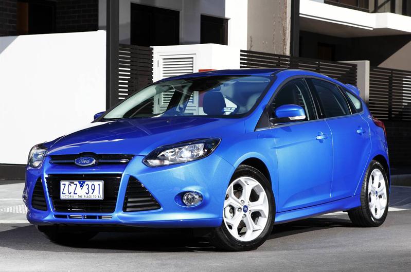 2014 Ford Focus.jpg