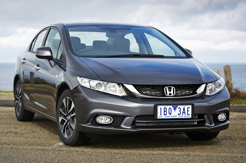 2014 Honda Civic.jpg