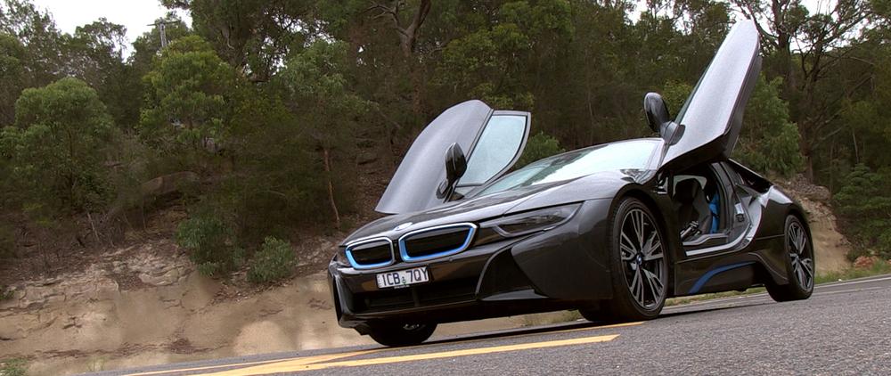 BMW i8 01.jpg