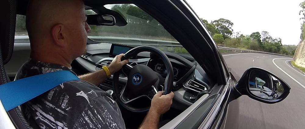 BMW i8 05.jpg