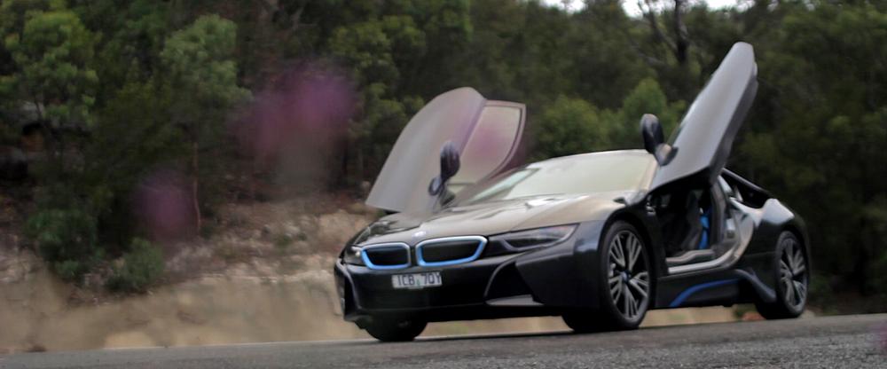 BMW i8 12.jpg