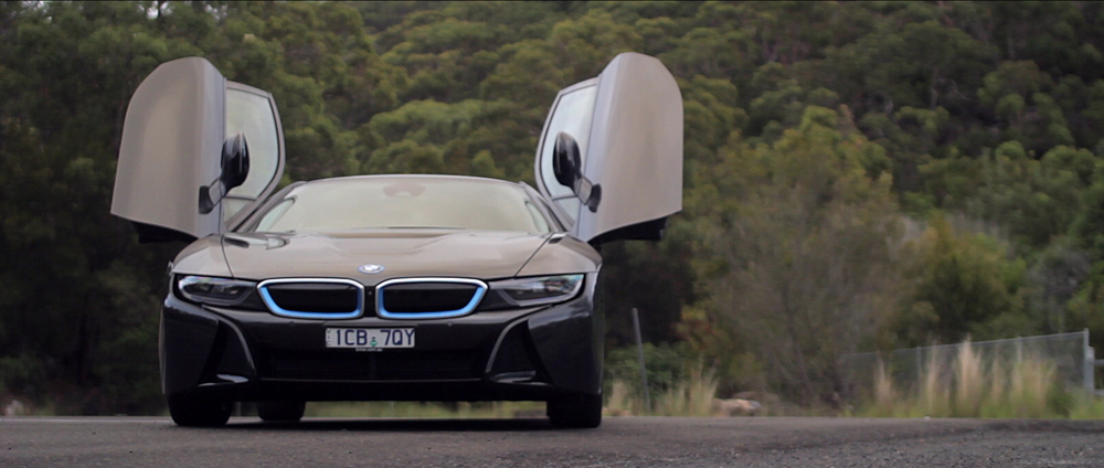 BMW i8 11.jpg