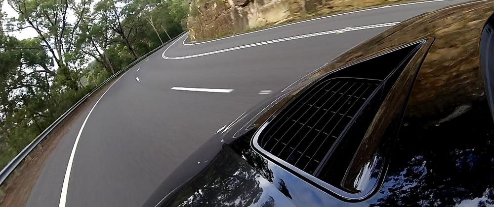 BMW i8 14.jpg