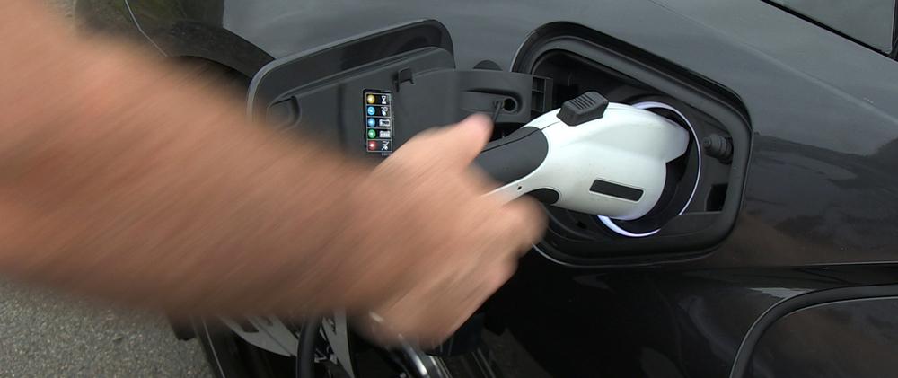 BMW i8 19.jpg